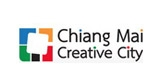 Chiang Mai Creative City