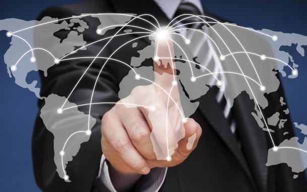บีโอไอจัดกิจกรรมการลงทุนไทยในคาซัคสถาน ใช้เป็นฐานเจาะตลาดตลาดสหภาพยูเรเชีย